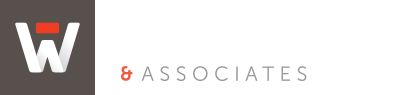 Truman Wee & Associates